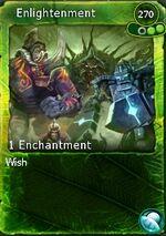Enlightenment-0