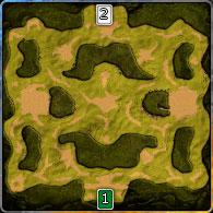 Elyon Map