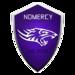 NoMERCY team