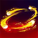 File:Fiery DanceIcon.jpg