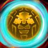 Auroral ShieldIcon