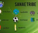 Sanae Tribe