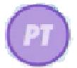 File:Playtoken.png