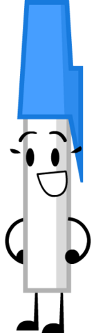File:Pen Pose New.png