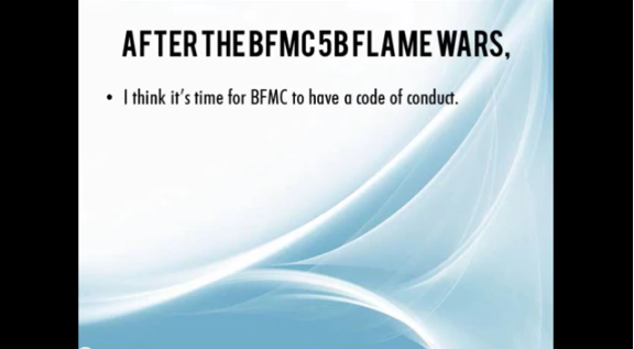 File:BFMC flame.png