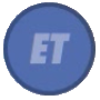 File:End Token.png