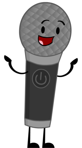 File:MicrophonePro.png