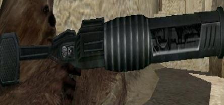 File:Guided Rocket.JPG