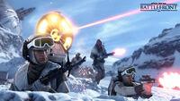 SW Battlefront 06