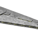 Vindicator-class Star Destroyer