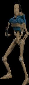Ficheiro:100px-Pilot Droid.png