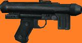 SE-14 Full