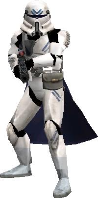 File:Clone Sniper.PNG
