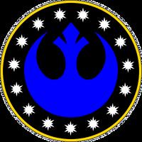 N Rep Logo