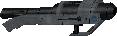 PLX-1