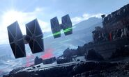 TieFighterDICE