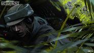Anton-grandert-antongrandert-45 endor rebel sniper concept art