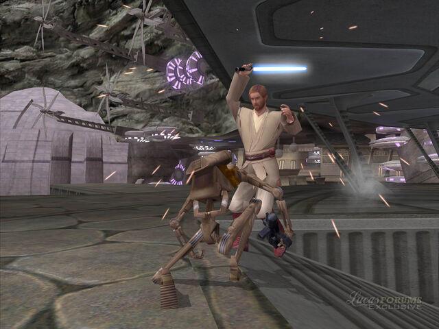 File:Obi battlefront.jpg