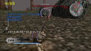 176986-star-wars-battlefront-ii-psp-screenshot-boba-fett-on-endors