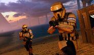 Cinematic-captures-star-wars-battlefront-2015-12-08-2016-08-16-28-01