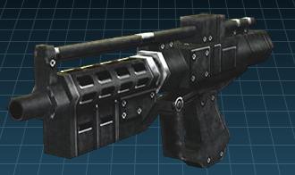 File:E-5 CIS Rifle.PNG