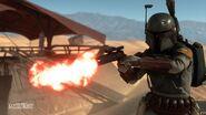 Star-Wars-Battlefront-05
