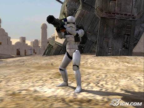 File:Star-wars-battlefront-20040831043118850-000.jpg
