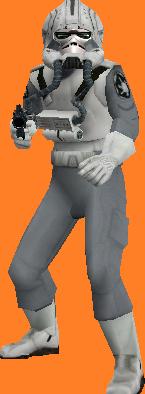 File:Clone Pilot 2.PNG