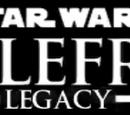 Star Wars: Battlefront Legacy