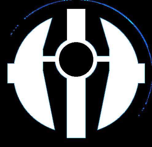 File:VO Imp Logo.PNG