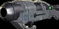 PLX-1 Rocket Launcher