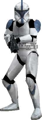 File:501st3.PNG