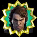 Ficheiro:Badge-edit-7.png