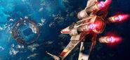 Cinematic-captures-star-wars-battlefront-2015-12-08-2016-09-15-07-05