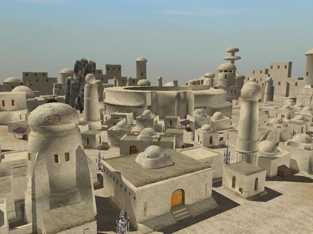 File:Mos Eisley Picture.JPG