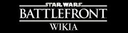 バトルフロント Wiki