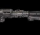 DLT-19 Heavy Blaster