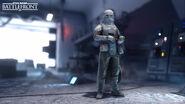 Snow Trooper -2