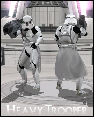 File:HeavyTrooper.jpg