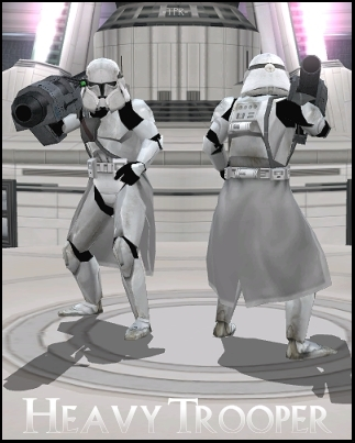 Ficheiro:HeavyTrooper.jpg