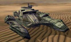 File:IFT-T Tank.JPG