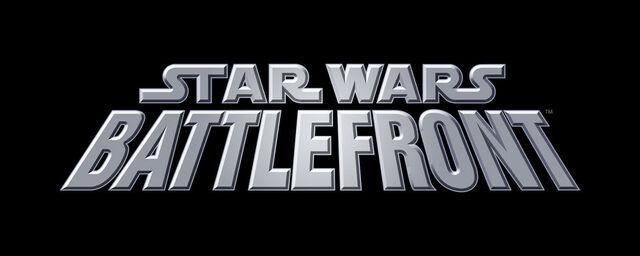 File:Starwars-logo.jpg
