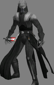 File:Darth Starkiller.PNG
