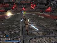Screenshot pc star wars battlefront 2029