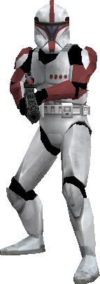 File:Sniper P1.PNG