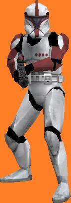 Ficheiro:Sniper P1.PNG