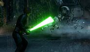 Cinematic-captures-star-wars-battlefront-13-07-2016-7-11-56-pm