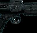 E-11e Blast Cannon