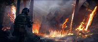 Battlefront2endor
