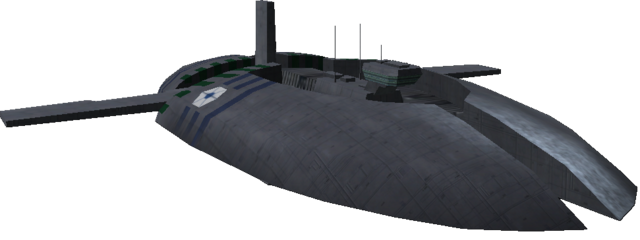 File:Munificent-Class.png